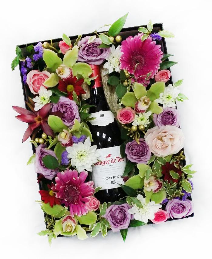 Заказ цветов с доставкой энгельс