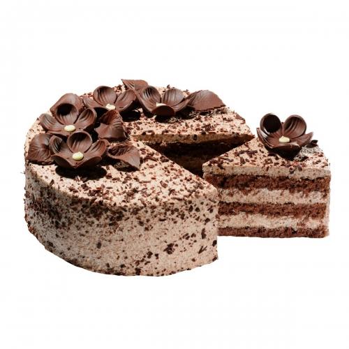 Куликовский торт в бишкеке картинки